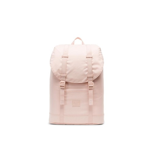 HERSCHEL RETREAT MID VOLUME LIGHT CAMEO ROSE