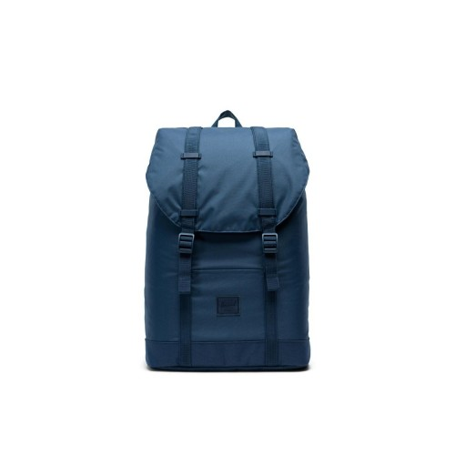 MOCHILA HERSCHEL RETREAT MID VOLUME LIGHT NAVY