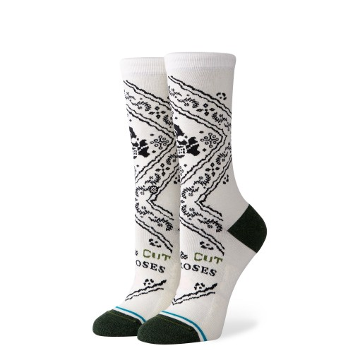 STANCE CUT THE ROSES TALLA M