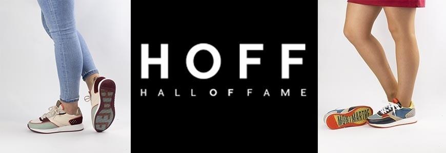 HOFF BRAND
